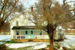 amish-house-056_dap_portraitist4-39efce514e707de2088ad2142c4fa7714d8eae87
